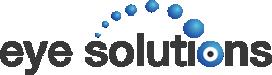 youreyesolutions_logo2